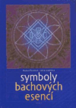 Symboly Bachových esencí - Matouš Řezníček
