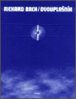 Dvouplošník - Richard Bach