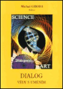Dialog vědy s uměním - Michal Giboda