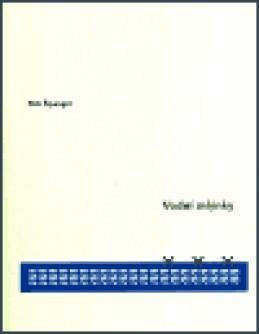 Vodní mlýnky - Petr Španger