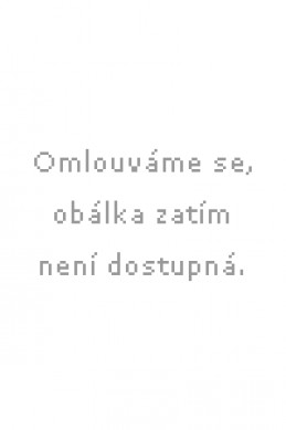 Ottův slovník naučný XV.