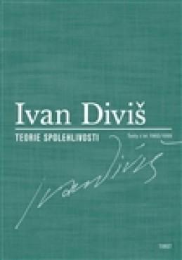 Teorie spolehlivosti - Ivan Diviš