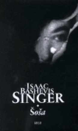 Šoša - Isaac Bashevis Singer