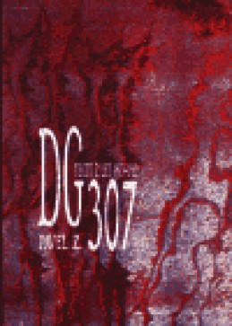 DG 307 - Texty 1973-1980 - Pavel Zajíček