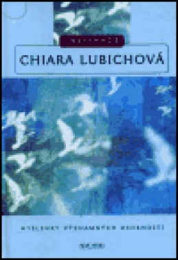 Chiara Lubichova - Inspirace