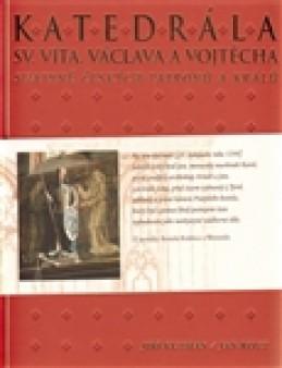 Katedrála sv. Víta, Václava a Vojtěcha - Jan Royt