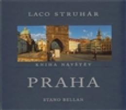 Praha - Laco Struhár