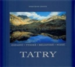 Tatry - Stano Bellan
