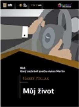 Můj život - Harry Pollak