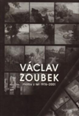 Václav Zoubek - Václav Zoubek