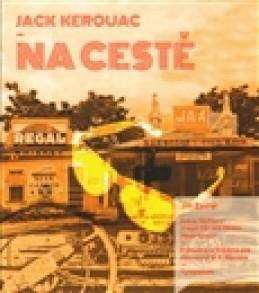 Na cestě - Jack Kerouac