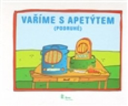 Vaříme s Apetýtem (podruhé)