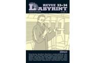 Labyrint revue 33–34