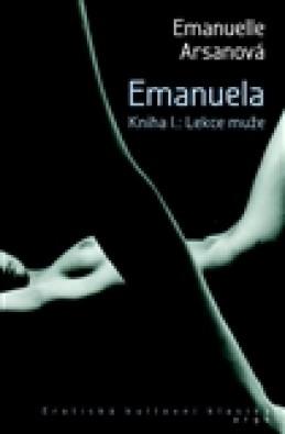 Emanuela I. - Emmanuelle Arsanová