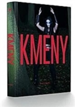 Kmeny - Vladimír 518