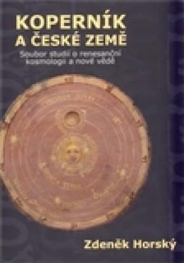 Koperník a české země - Zdeněk Horský