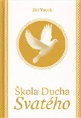 Škola Ducha svatého - Jiří Vacek