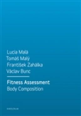 Fitness Assessment. Body Composition - kol.