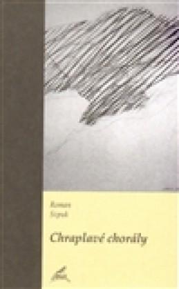Chraplavé chorály - Roman Szpuk