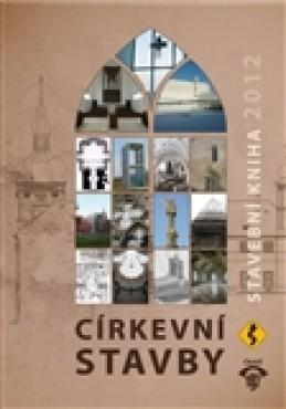 Stavební kniha 2012 - kol.