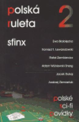 Sfinx - Polská ruleta 2