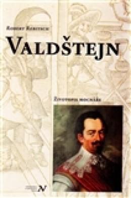 Valdštejn - Robert Rebitsch