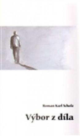 Výbor z díla - Ludvík Václavek