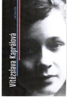 Vítězslava Kaprálová - Jiří Macek