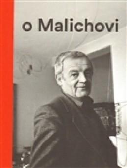 Vlček o Malichovi - Tomáš Vlček