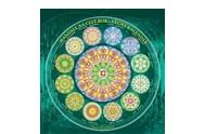 Mandaly na celý rok - Věčný kalendář