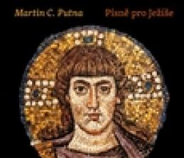 Písně pro Ježíše - Martin C. Putna