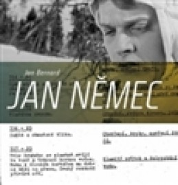 Jan Němec - Jan Bernard