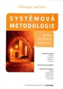 Systémová metodologie - Přemysl Janíček