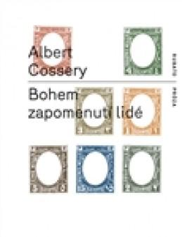 Bohem zapomenutí lidé - Albert Cossery