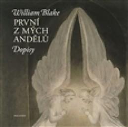 První z mých andělů - William Blake