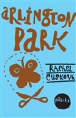 Arlington Park - Rachel Cusková