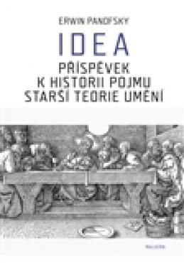 Idea - Erwin Panofsky
