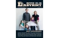 Labyrint revue 35–36