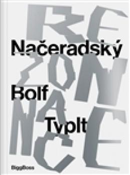 Rezonance - Petr Vaňous