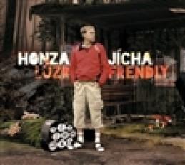Lůzr frendly - Jan Jícha