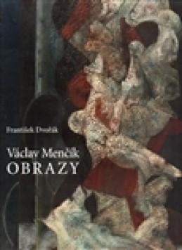 Václav Menčík - František Dvořák