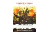 Akvárium doma