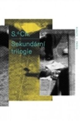 Sekundární trilogie - S. d. Ch.