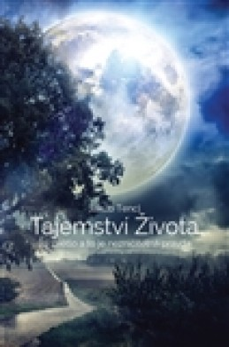 Tajemství života - Jakub Tenčl