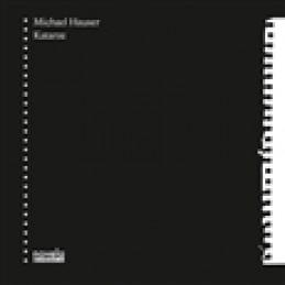 Katarze - Michael Hauser