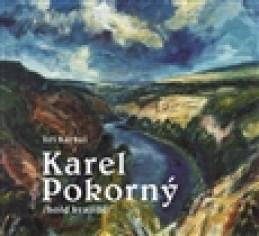 Karel Pokorný - Jiří Karbaš