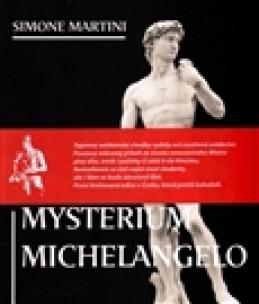Mysterium Michelangelo - Simone Martini