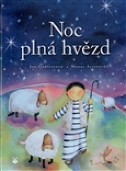 Noc plná hvězd - Honor Ayresová