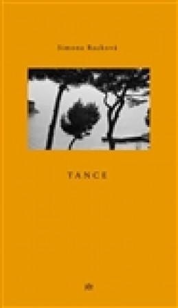 Tance - Simona Racková