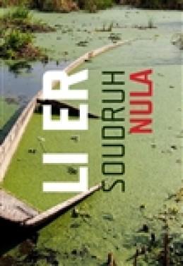 Soudruh Nula - Li Er